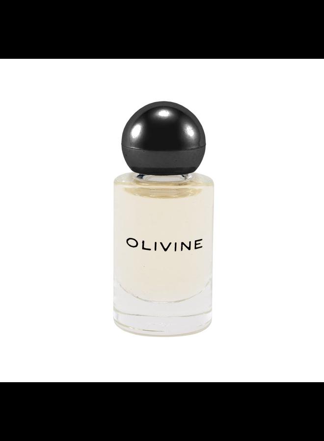 OLIVINE PERFUME OIL
