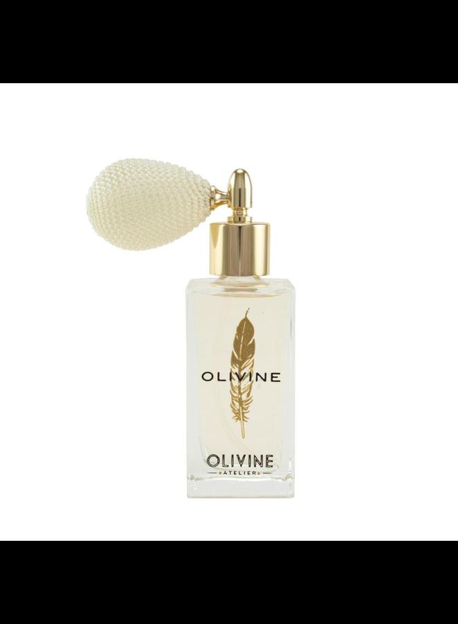 OLIVINE EAU DE PARFUM 1.7 OZ
