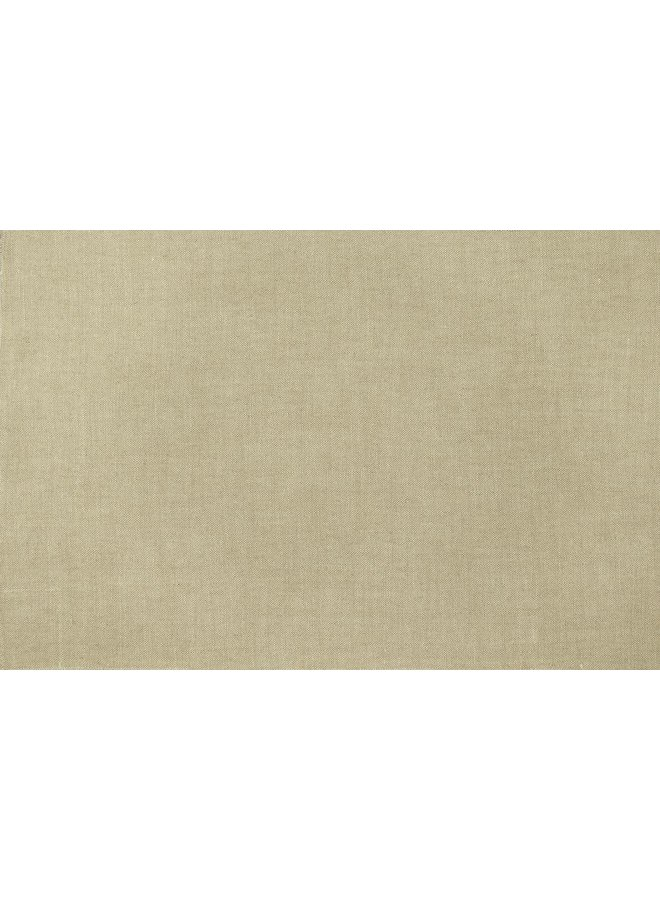 AVERY OATMEAL FABRIC BY YARD