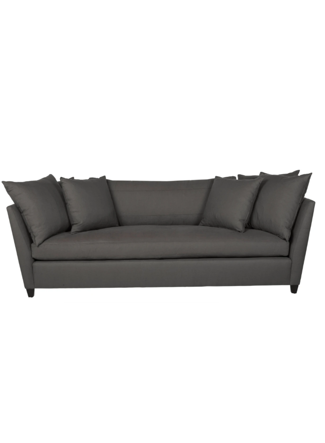 "SEDA SOFA 100"" -  ESSENTIALS LINE"