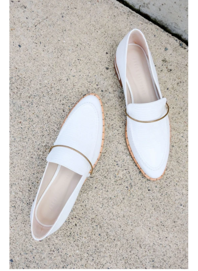 LIGHT LOAFER