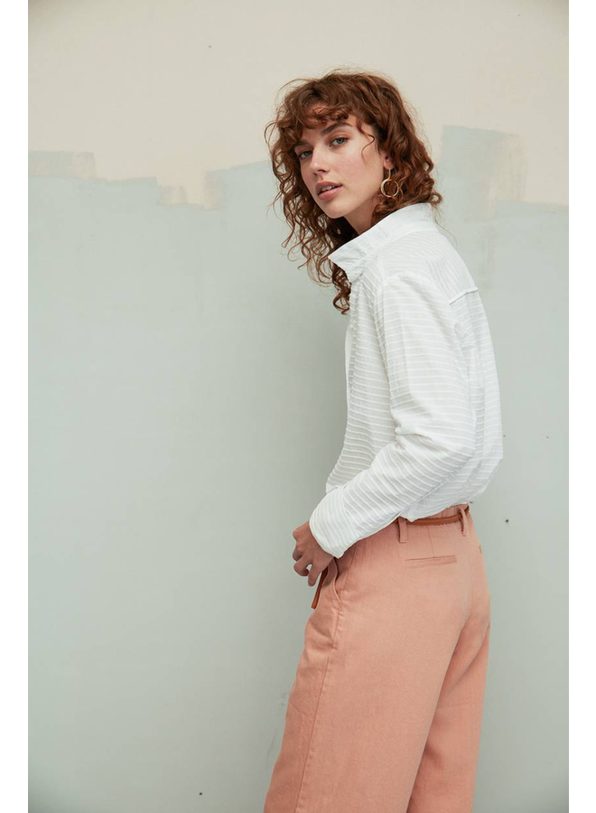 GERRY PULL STRING PANT
