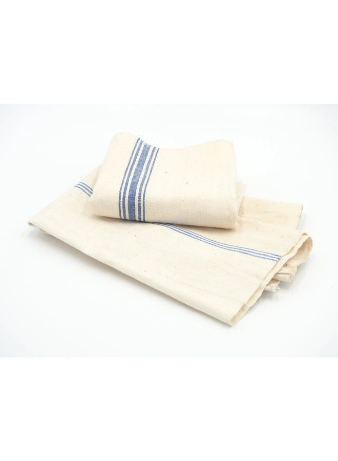 EUROPEAN KITCHEN TOWELS