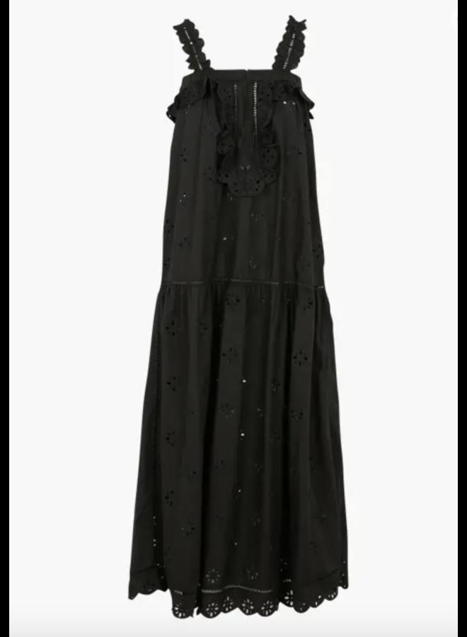 MINEY DRESS