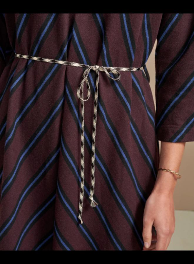 ACRYL DRESS
