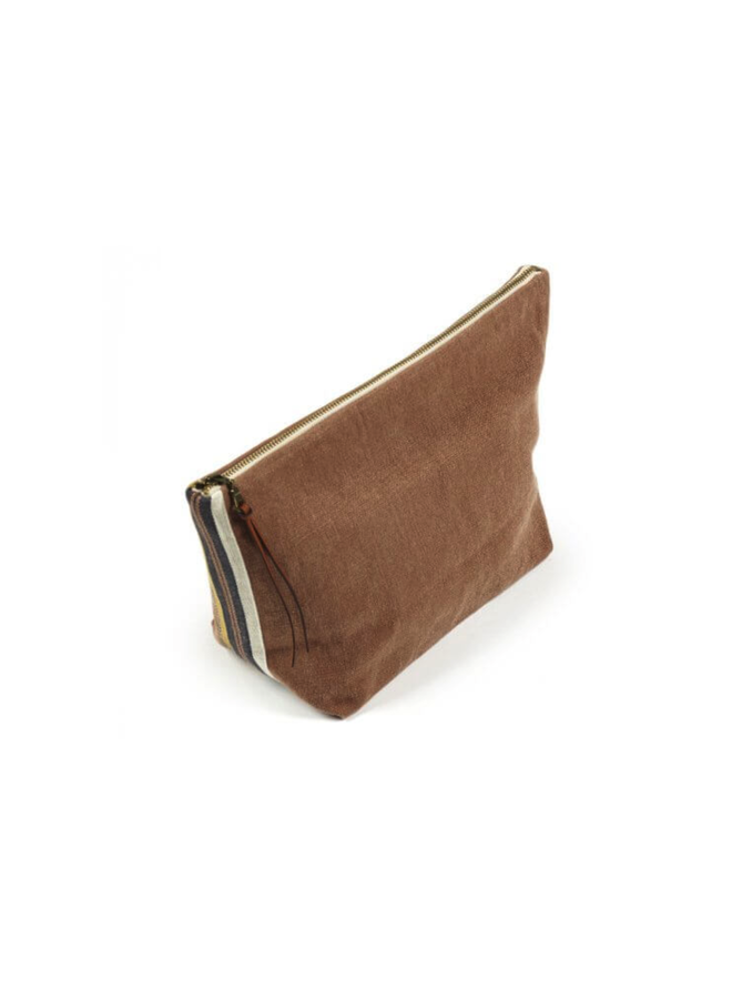 LEROY POUCH