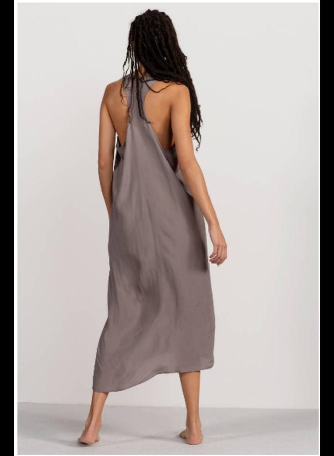 SALOMON DRESS