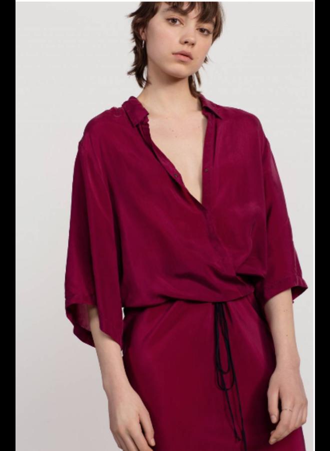 FELON DRESS