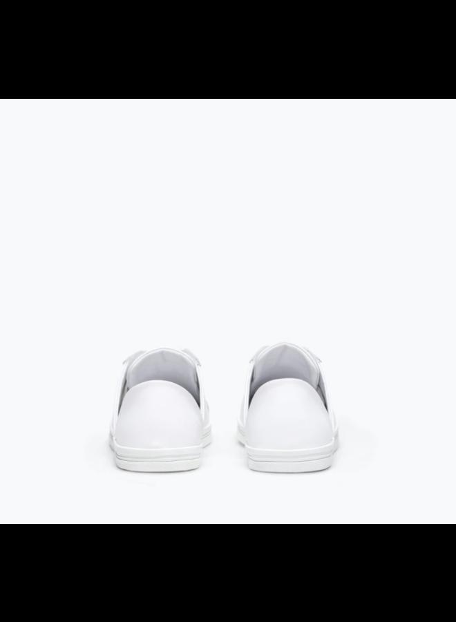 EDA IN WHITE CALF