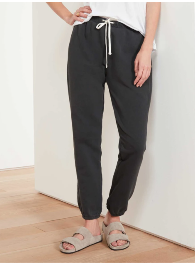 FRENCH TERRY SWEAT PANT