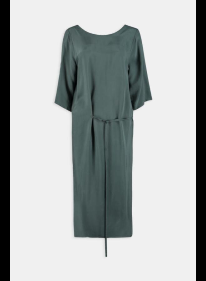 RIAN DRESS