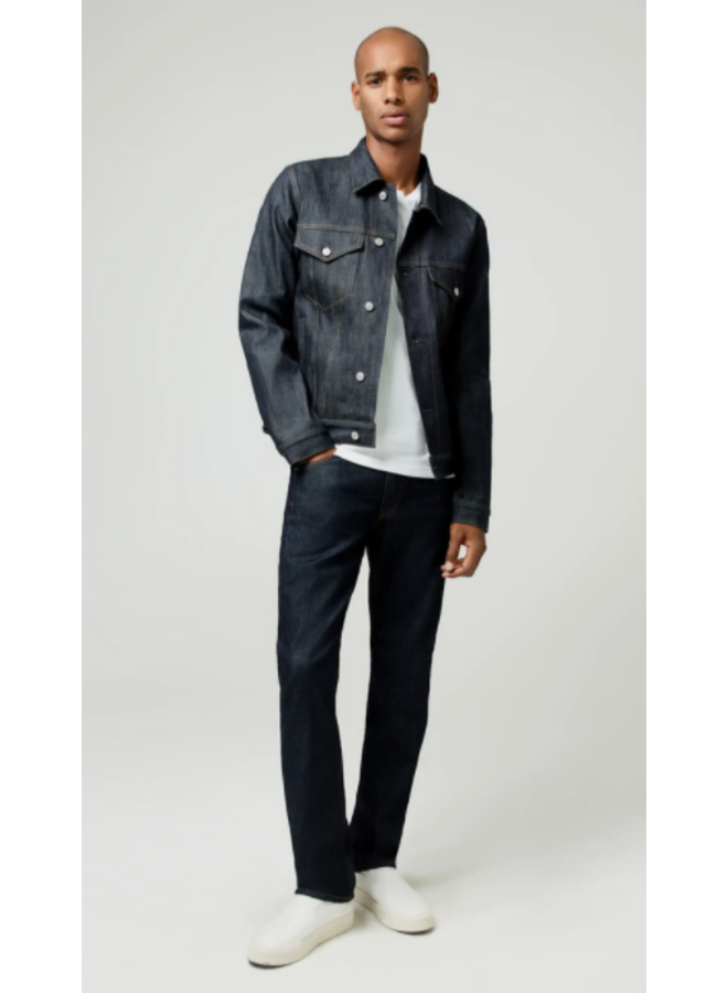 GAGE CLASSIC STRAIGHT FIT