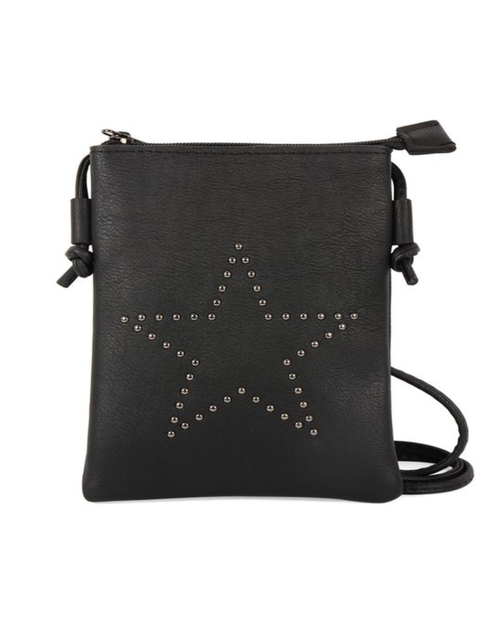 star crossbody