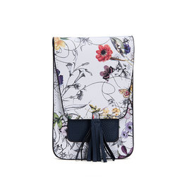 Phone crossbody