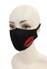 Towne Side Lips Mask 085