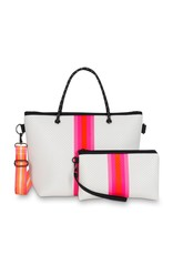 neon mini tote ryan pip