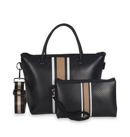 haute shore Ryan boss mini tote