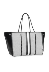 haute shore Greyson crosstown large tote