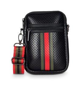 haute shore Cell phone bag casey bello