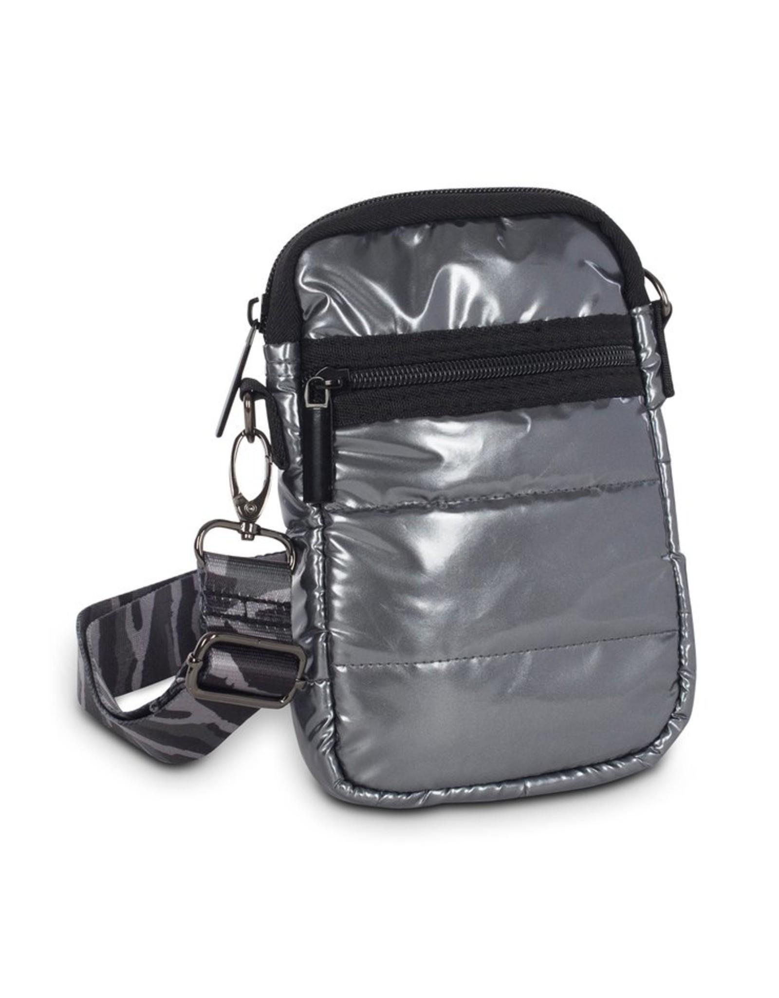 haute shore Cell phone bag casey cool