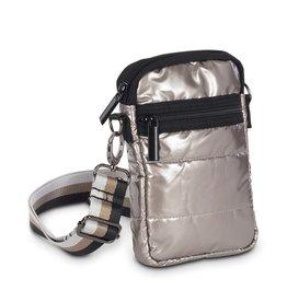 haute shore Cell phone bag casey noble