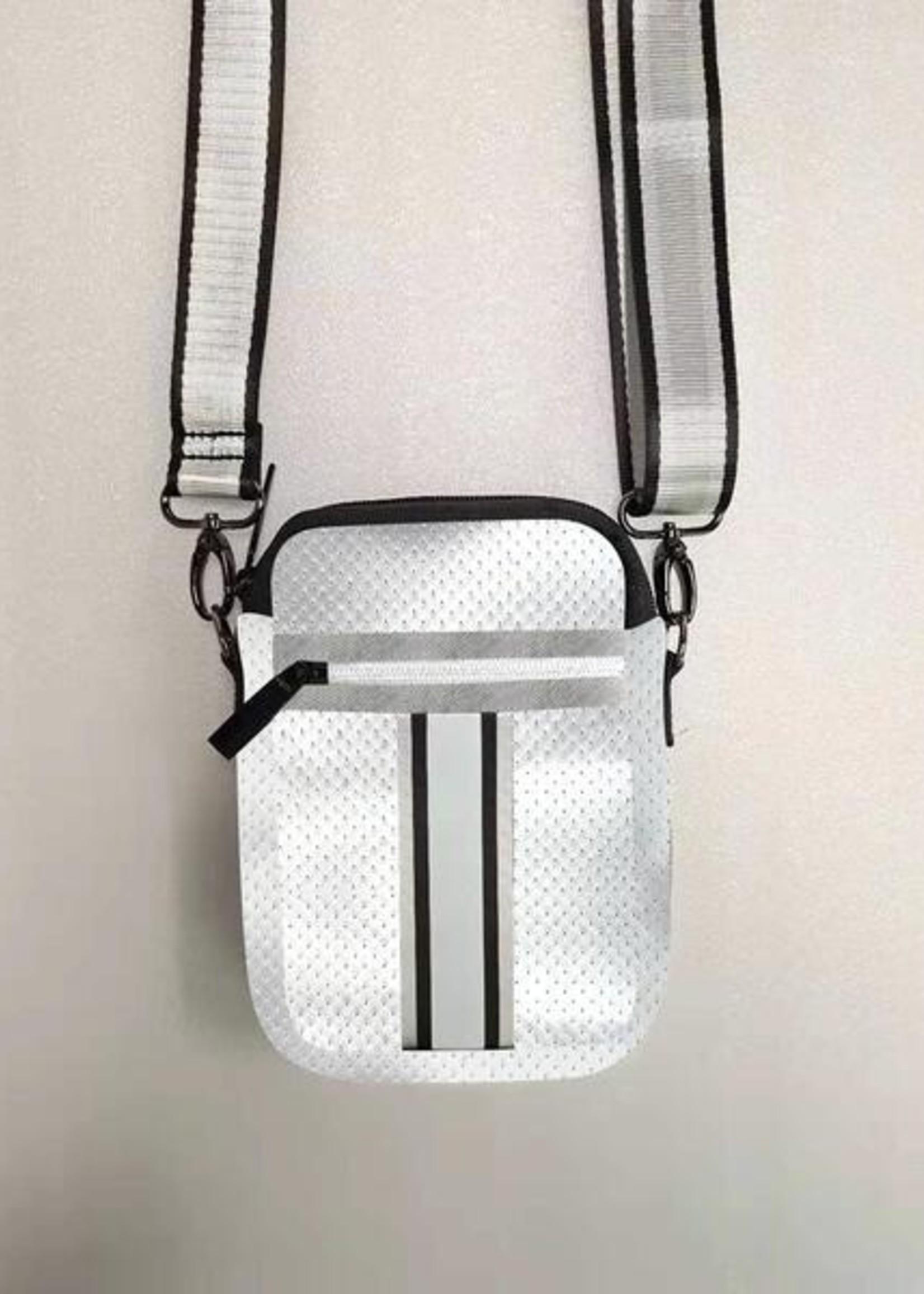 Casey ice phone bag
