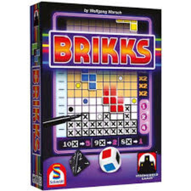 Brikks