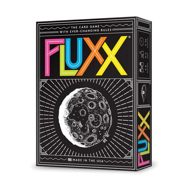 Fluxx 5.0