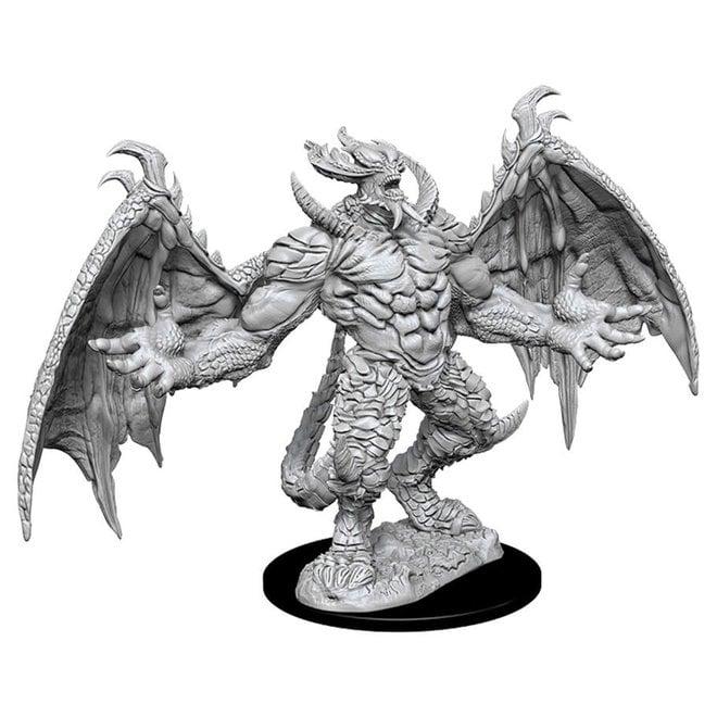 Pathfinder: Pit Devil