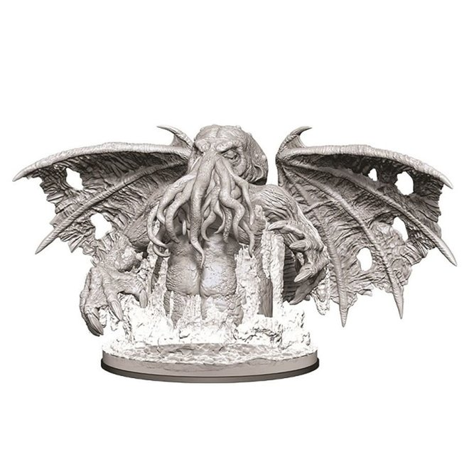 Pathfinder: Star Spawn of Cthulhu