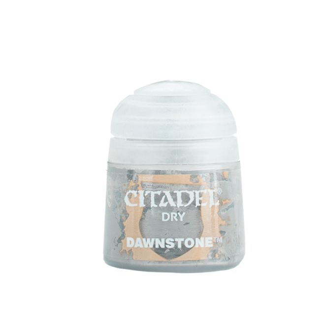 Citadel Dry - Dawnstone
