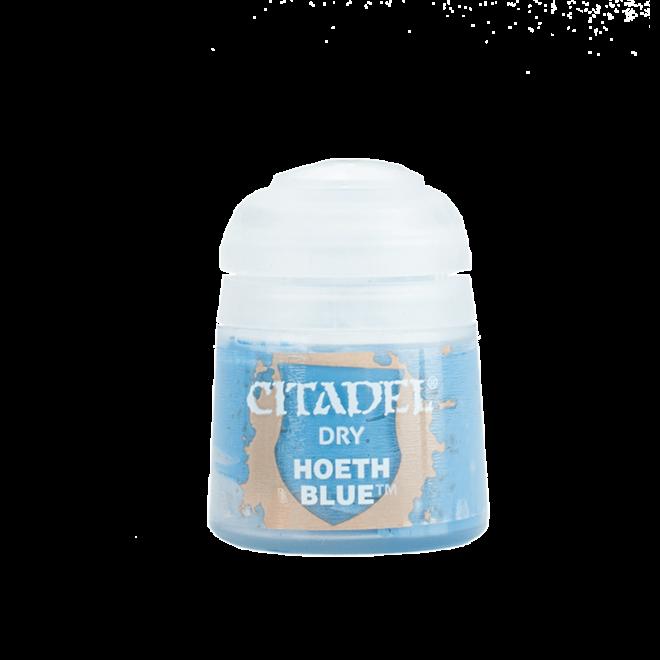 Citadel Dry - Hoeth Blue