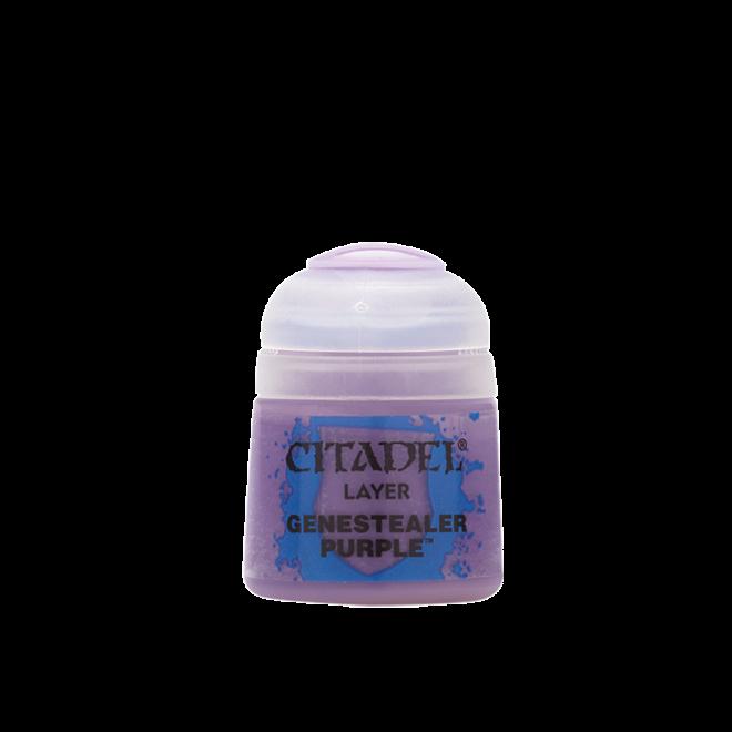 Citadel Layer - Genestealer Purple