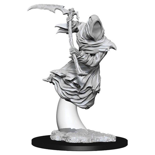 Pathfinder: Grim Reaper