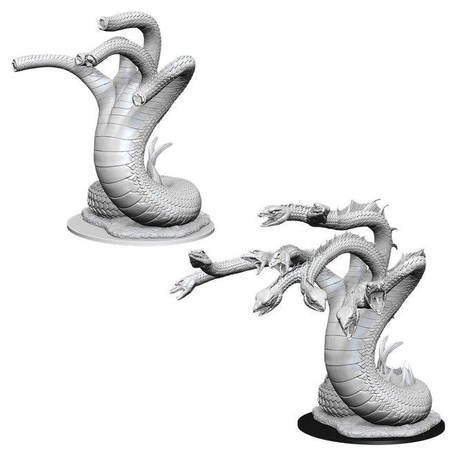 Pathfinder: Hydra