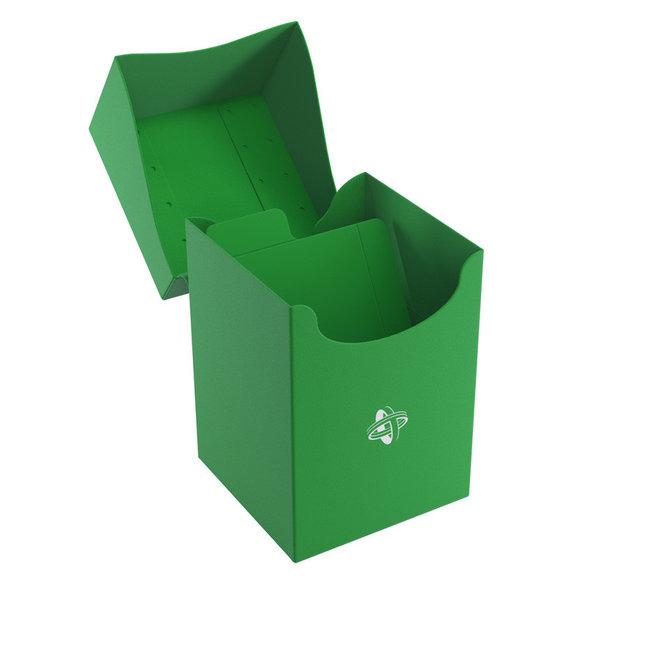 Deck Holder - Green