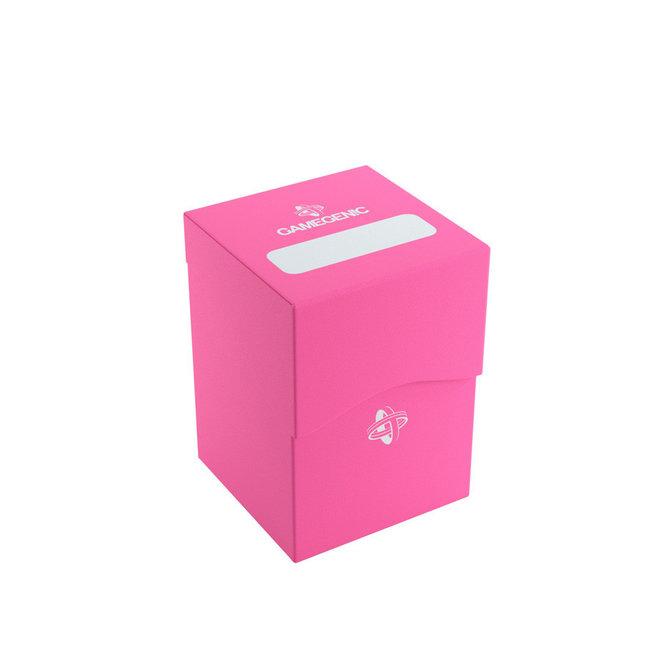 Deck Holder - Pink