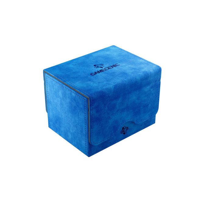 Sidekick - Blue