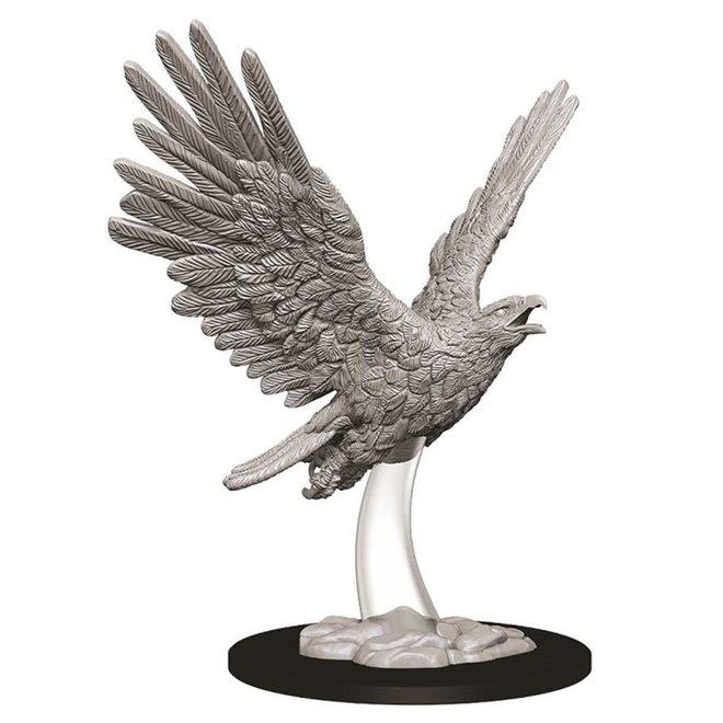 Pathfinder: Giant Eagle