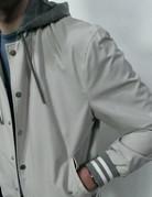 Eleventy Eleventy Bomber Jacket