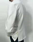 Eleventy Eleventy Pique Stretch Sport Coat