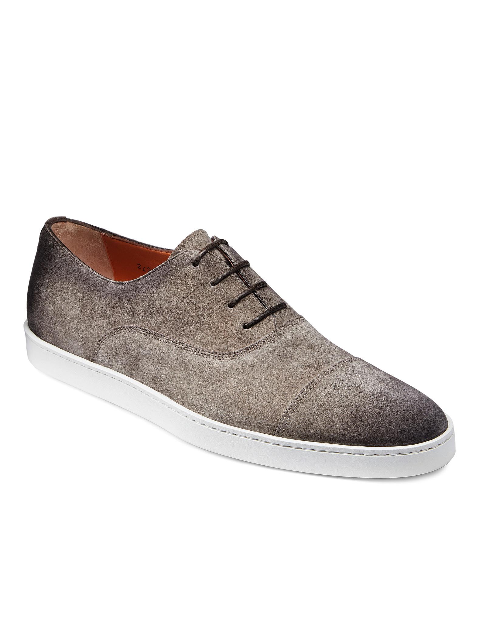 Santoni Santoni Durbin Sneaker