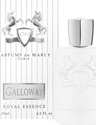 Parfums de Marly Parfums de Marly Galloway 125 ml