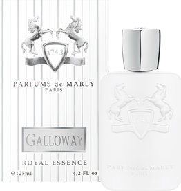 Parfums de Marly MARLY 101414-GALLOWAY 125 ML