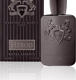 Parfums de Marly MARLY 101166-HEROD 125 ML