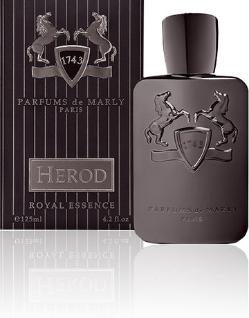 Parfums de Marly Parfums de Marly Herod 125 ml