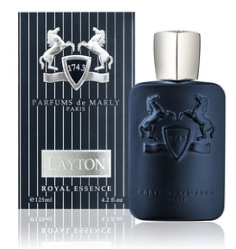 Parfums de Marly MARLY 102795-LAYTON 125 ML