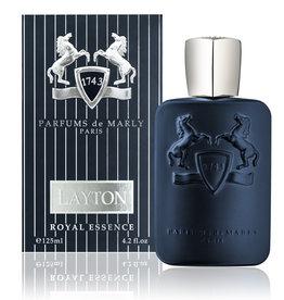 Parfums de Marly Parfums de Marly Layton 125 ml