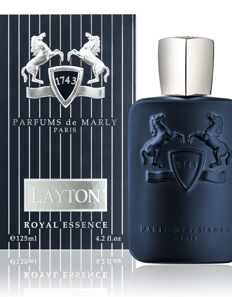 Parfums de Marly Parfums de Marly Layton 125 ml