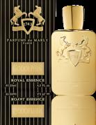 Parfums de Marly Parfums de Marly Godolphin 125 ml